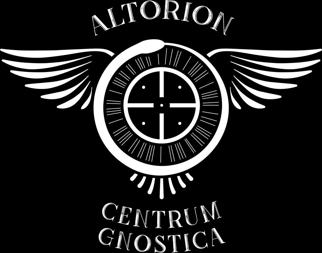 Gnostični Center Alternative Altorion